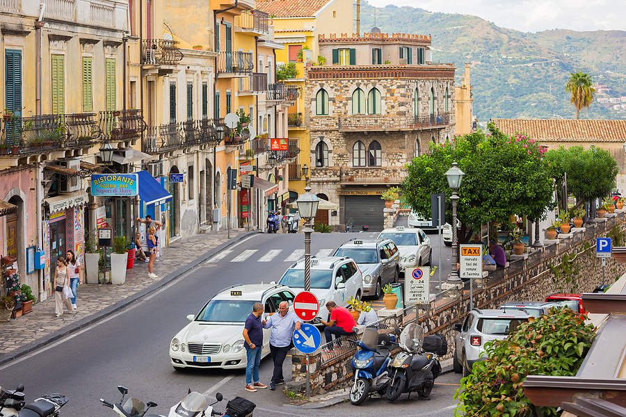 Sailing Sicily: A Boat-Lover's Guide to the Mediterranean's Largest Island