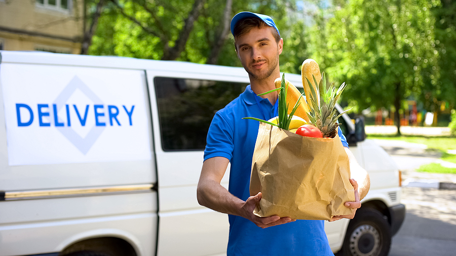 3 Ways Bespoke Delivery is Changing the Grocery Landscape