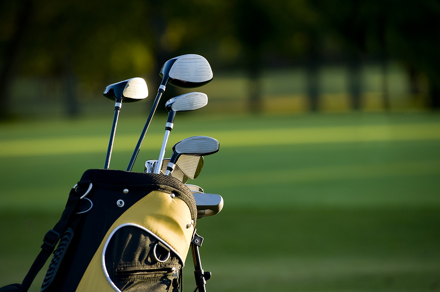 What Should You Buy If You Want To Play Golf More Frequently?