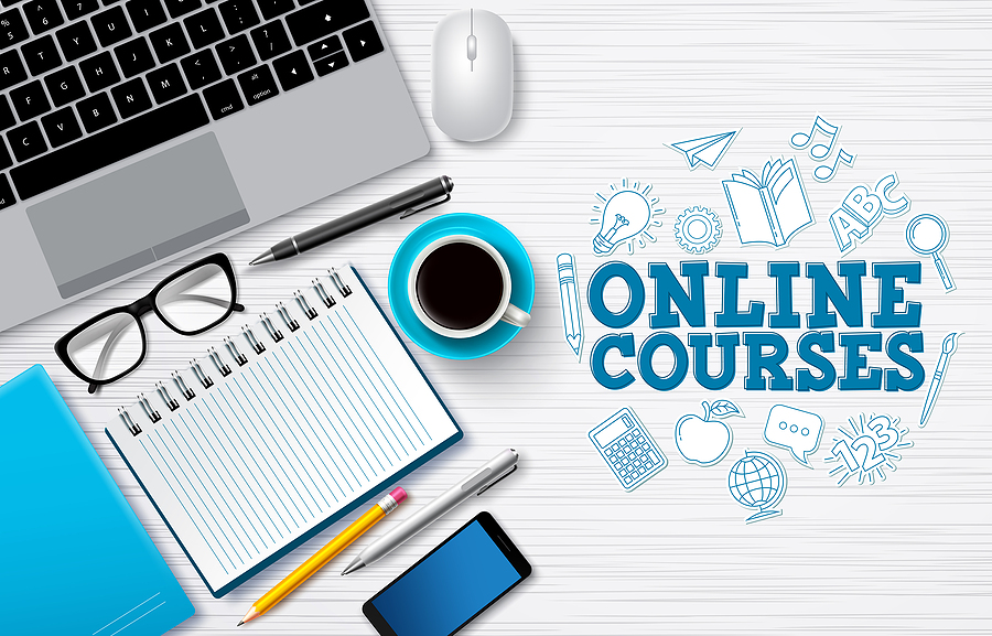 How Much You Should Charge for Your Online Course