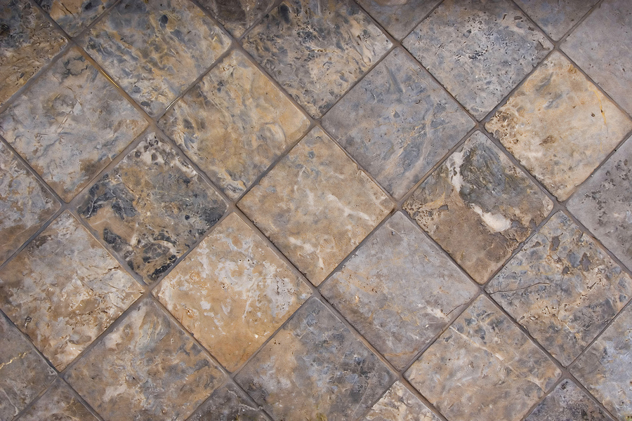 Which are the best tiles for flooring?