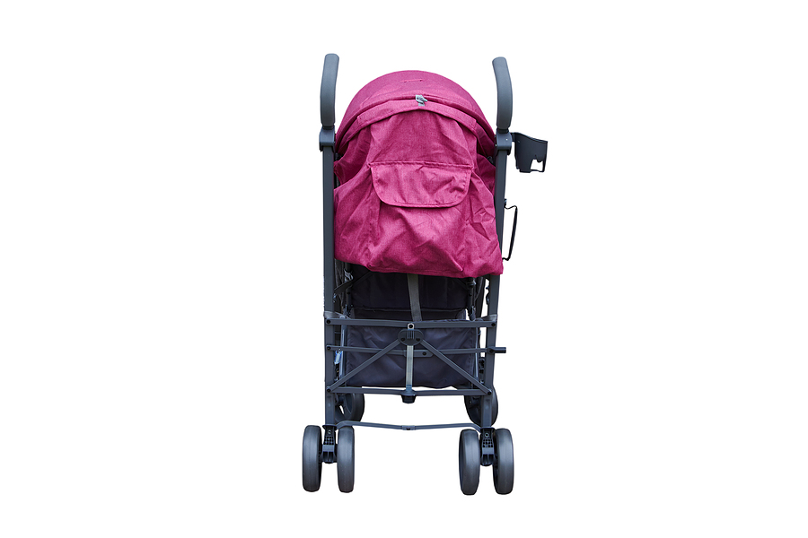 What are the Different Types of Baby Strollers?