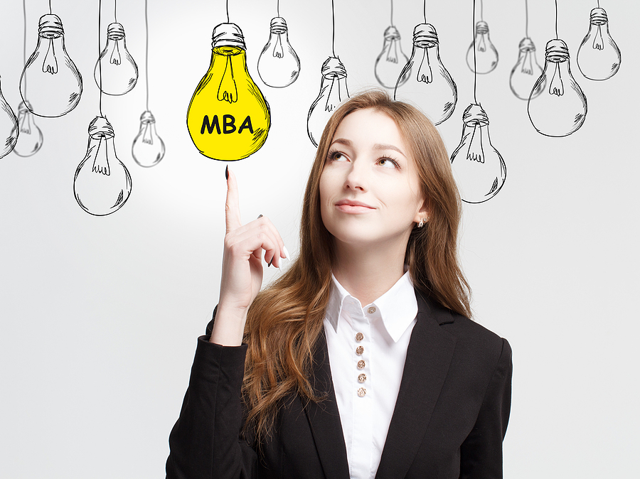 Diverse Careers That an MBA Can Open Up for You