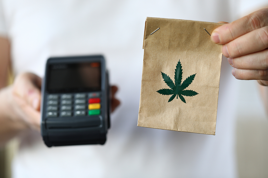 5 Amazing Gifts Cannabis Enthusiast Would Appreciate