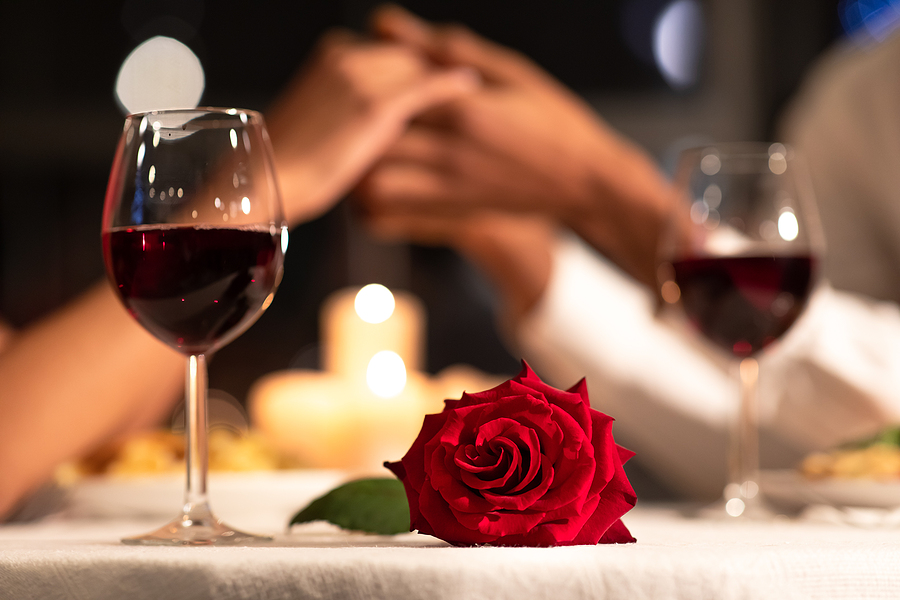10 Unusual Date Ideas To Impress Your Beloved One
