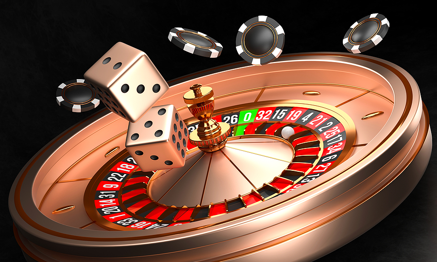 How to Get the Best Casino Bonuses