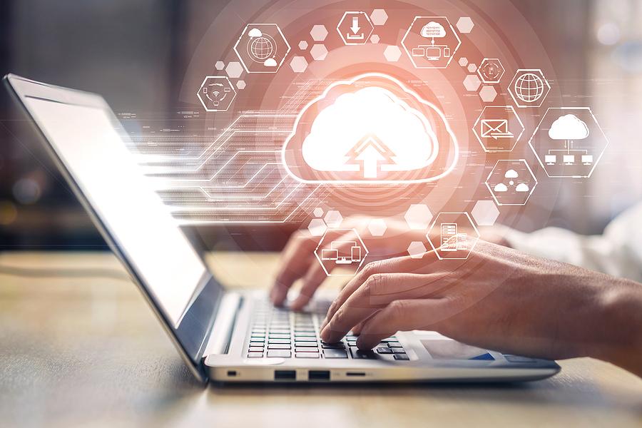 How to De-risk Your Azure Cloud Infrastructure