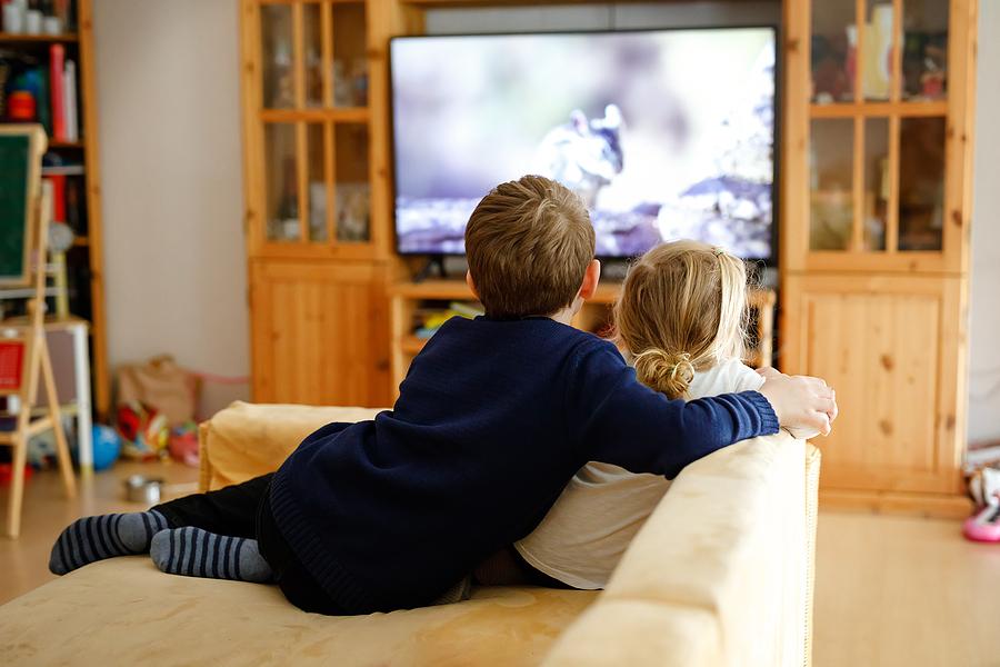5 Incredible Film Series Every Kid Must Watch