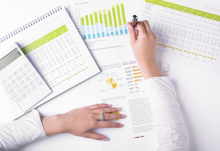 Five Reasons You Should Love Doing Market Research