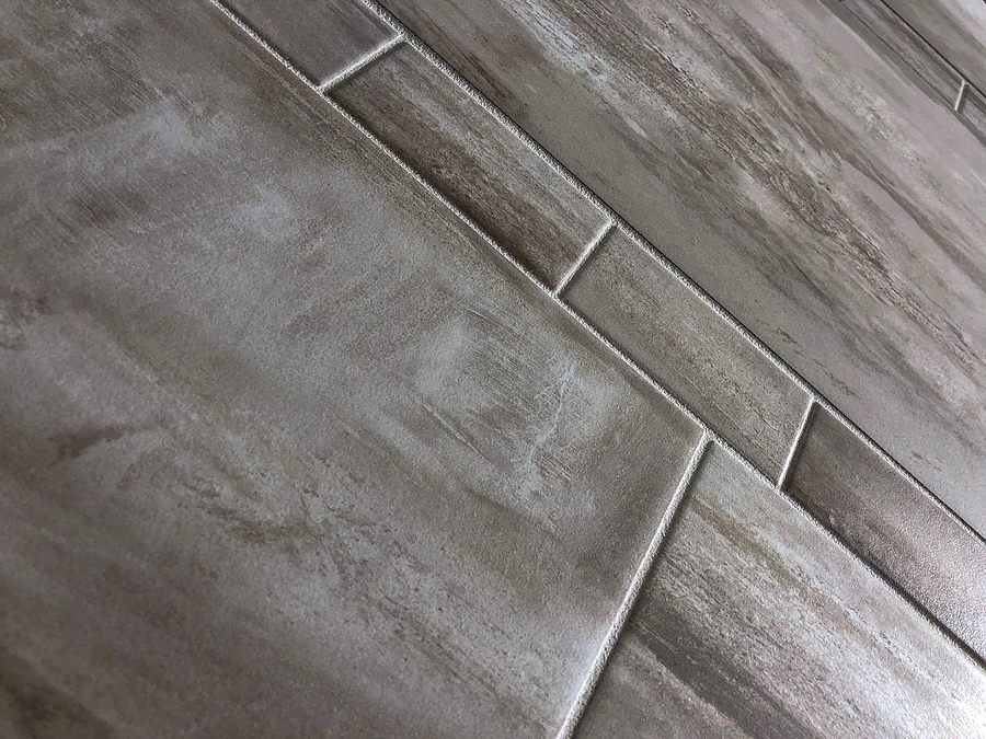 Know Why Porcelain TIles are Recommended by Industry Experts