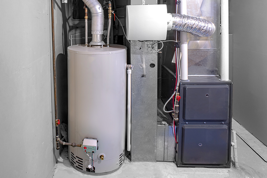 Reasons Why Your Furnace is Blowing Cold Air and How It Can be Fixed