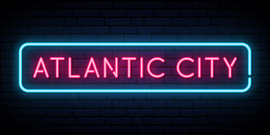 5 Best Atlantic City Casinos