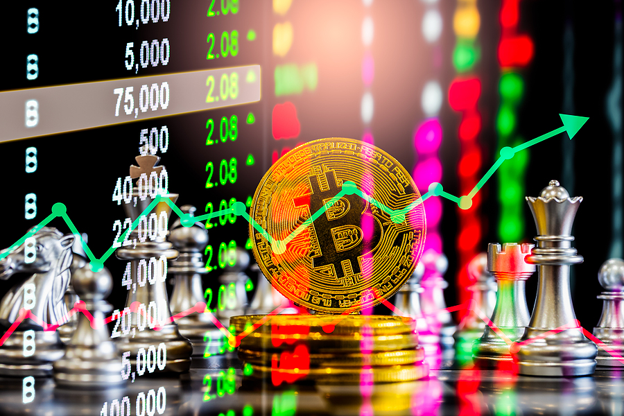 7 Android Apps for Bitcoin Investors