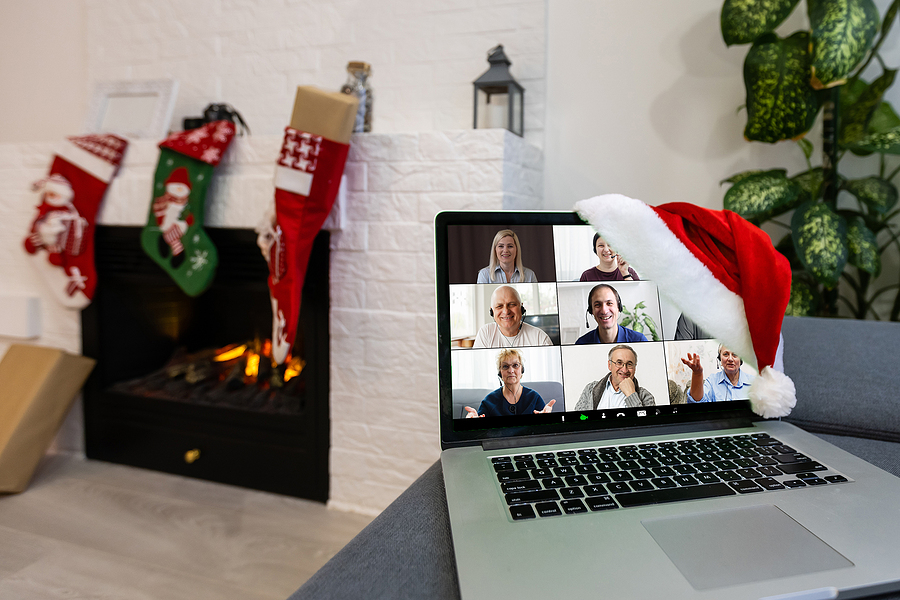 Get your old Laptop ready to sell online before Christmas