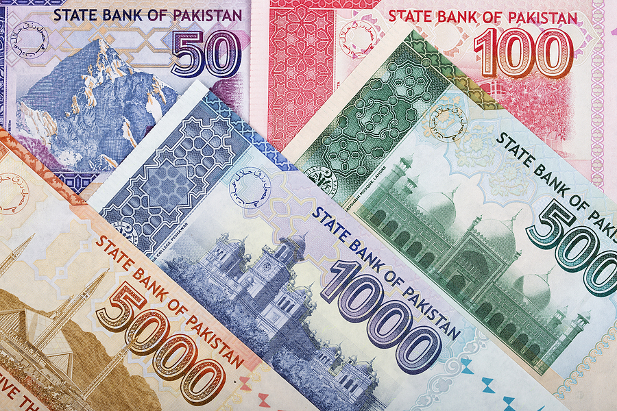 Send Money to Pakistan with the Advanced Technology of ACE and Bank Alfalah