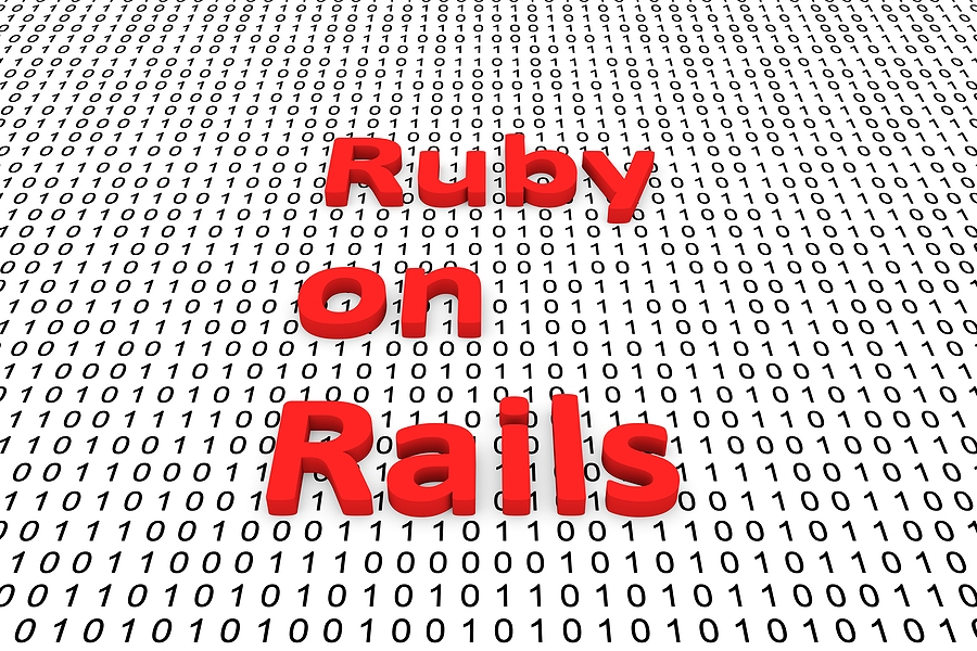 Reasons to Use Ruby on Rails
