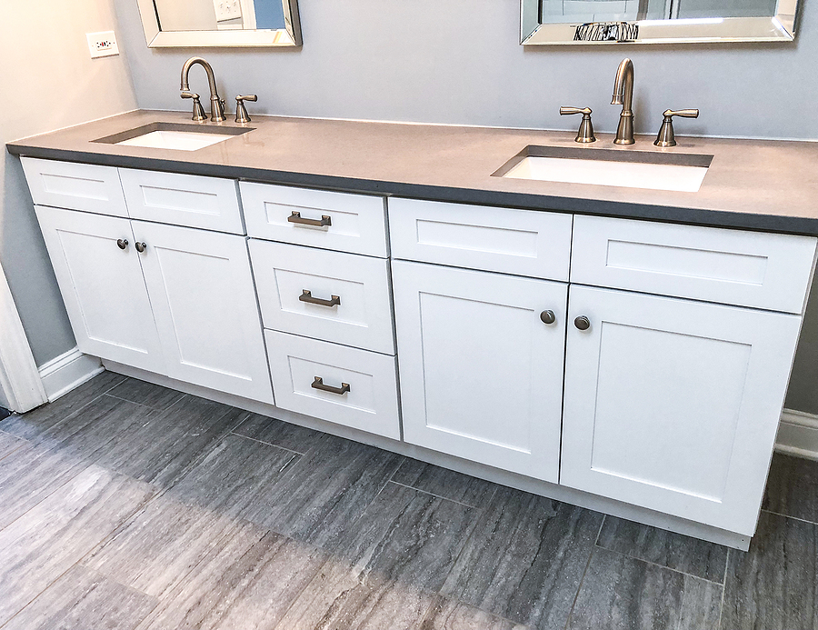 What Are the Benefits of Choosing Limestone Flooring?