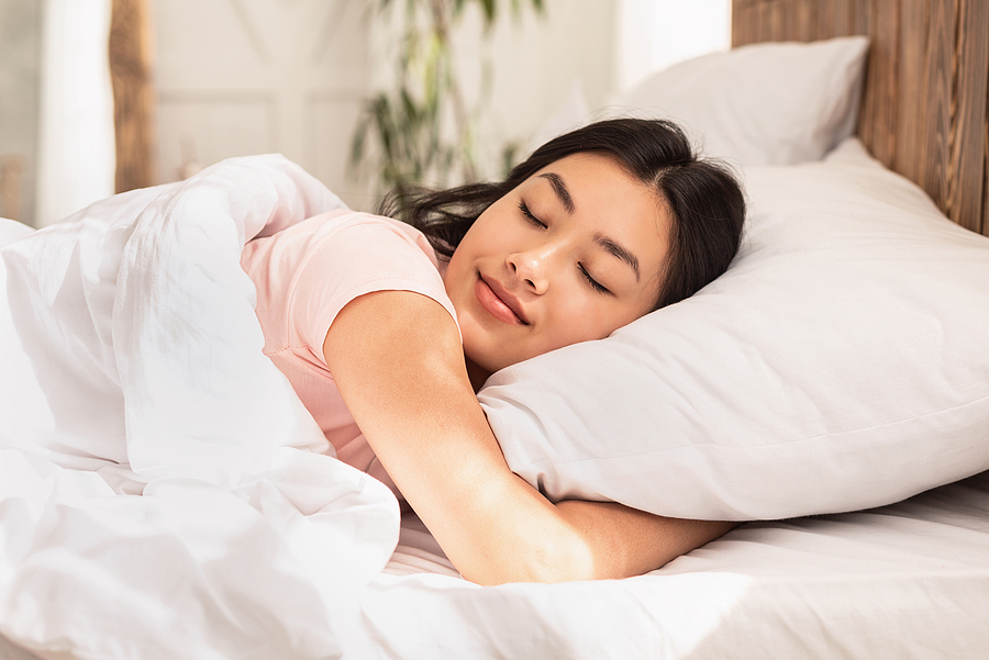Top Reasons Why You Need an Eco-Friendly Pillow
