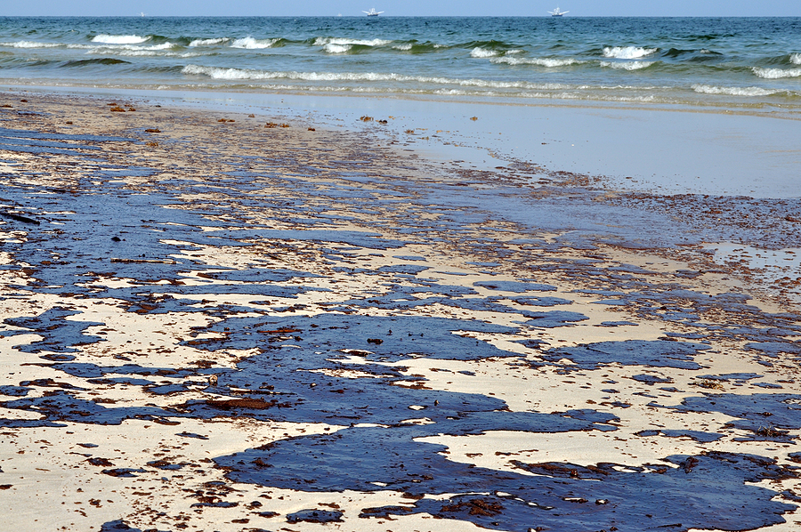 Think Oil Spills Are Only Bad For Seas? Read This To Know How They Impact Human Life