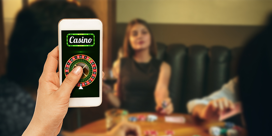 Are Casino Reviews Credible?