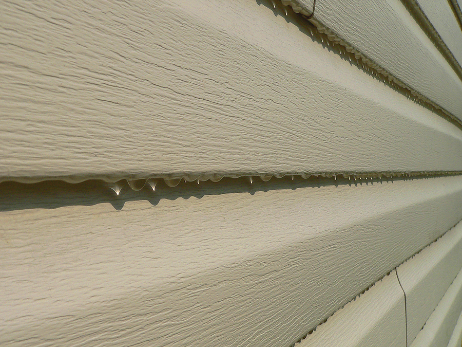 How to clean vinyl siding: care and maintenance tips
