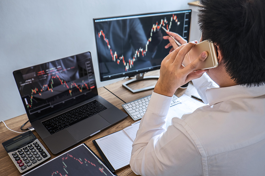Bitcoin Trading – How can you maximize your profits?