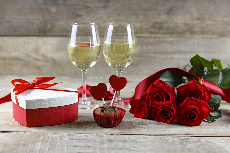 5 Thoughtful Gifts for Your Special Someone
