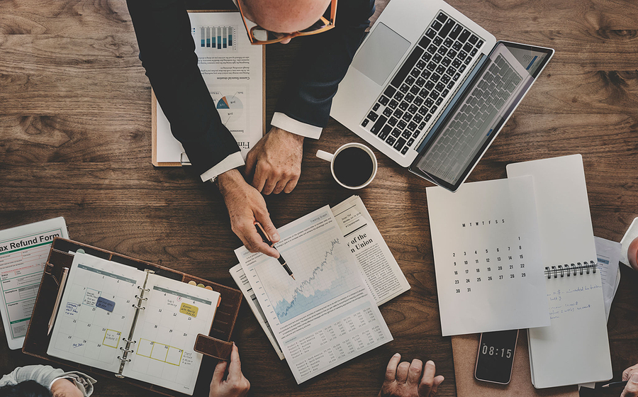18 Top Business Consulting Firms in New Mexico
