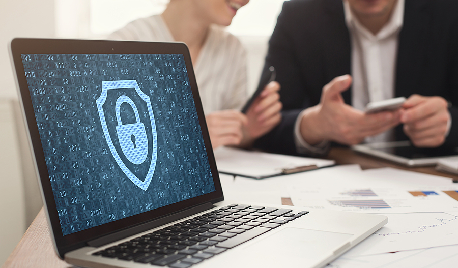 Common IT Security Risks Posing Every Organization