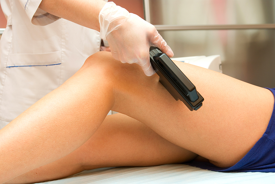 Laser Hair Removal Price in Canada