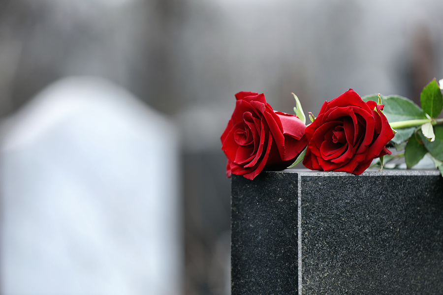 How to Emotionally and Financially Cope With a Loved One's Wrongful Death