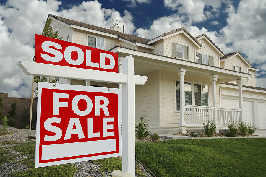 A Quick Little Guide to the Fastest Way to Sell a House