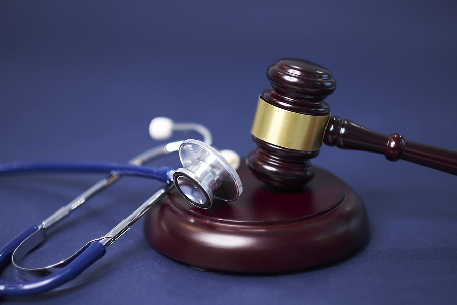 What You Should Do if You Were a Victim of Medical Malpractice