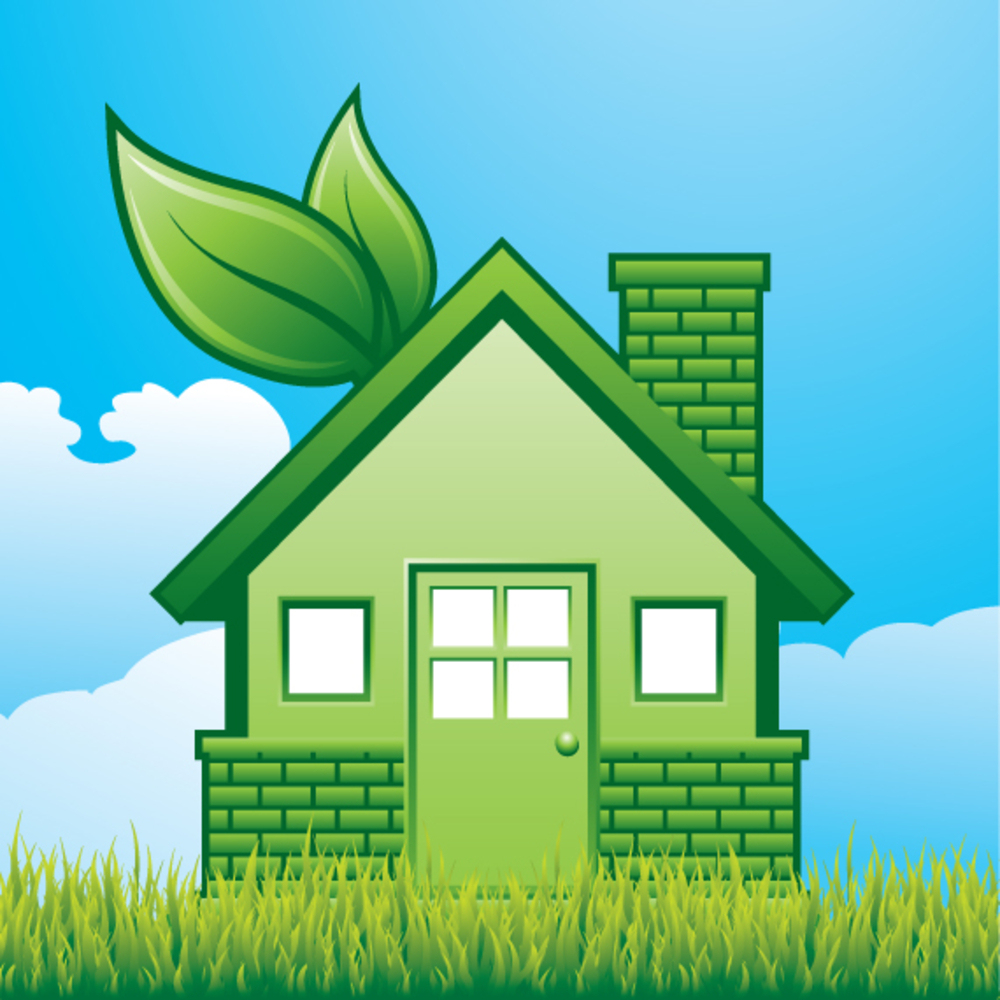 8 Things You Can Do To Live in a More Eco-Friendly Home