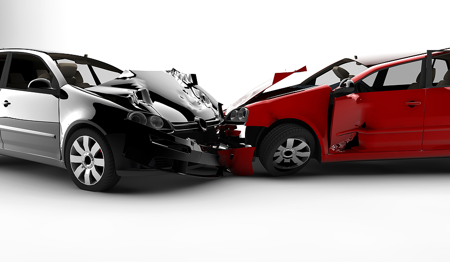 Injured in a Car Accident? Here Is What to Do