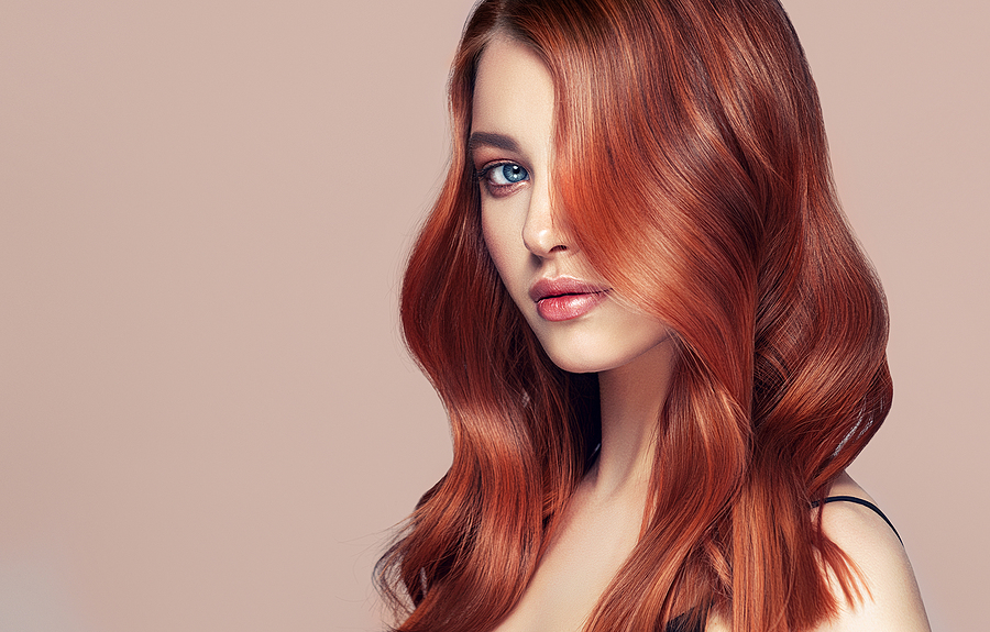 6 Effective Solutions That Will Help You Have A Healthier Hair