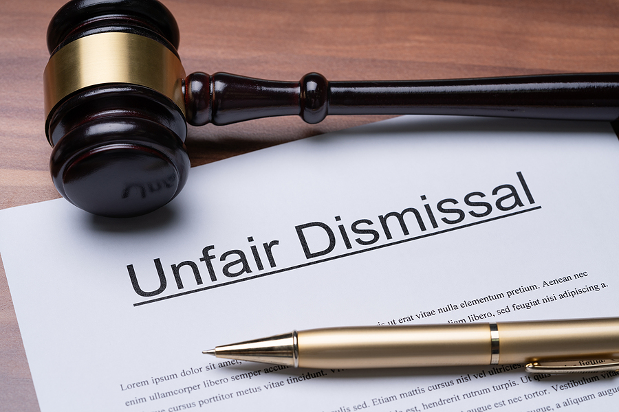 Wrongful Dismissal: 5 Essential Questions To Ask Your Lawyer