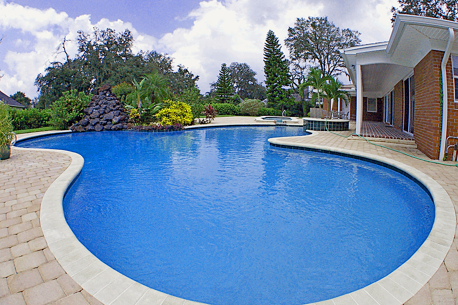 Benefits Of Having A Professional Swimming Pool Contractor For Your Swimming Pool