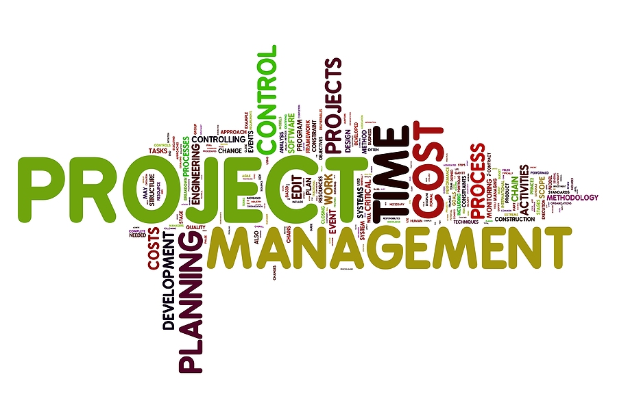 Start your exam prep to be the project manager