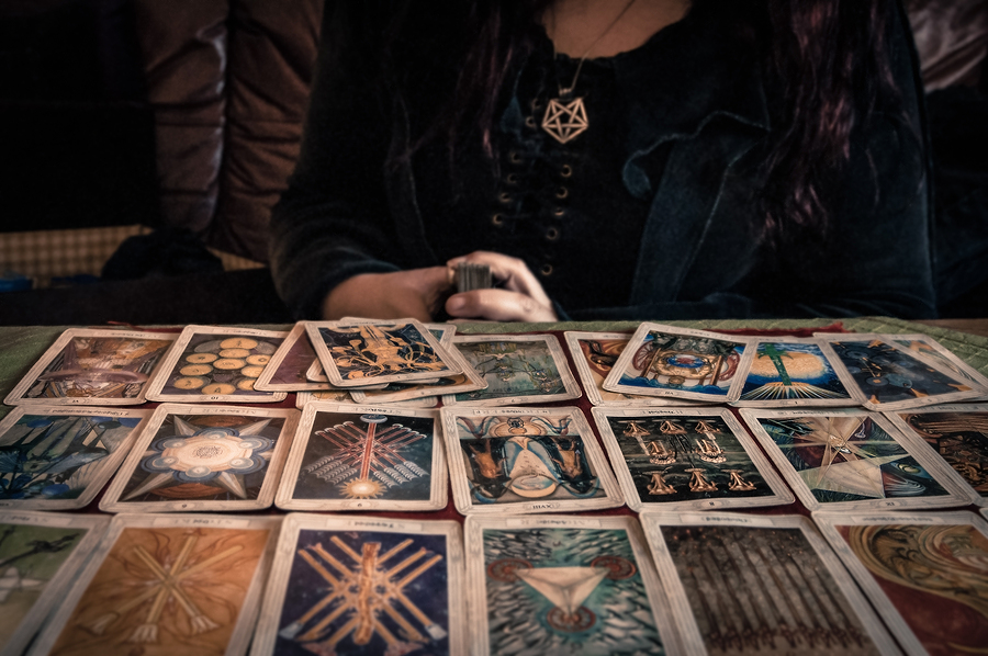 6 Tips For Choosing the Greatest Online Psychics