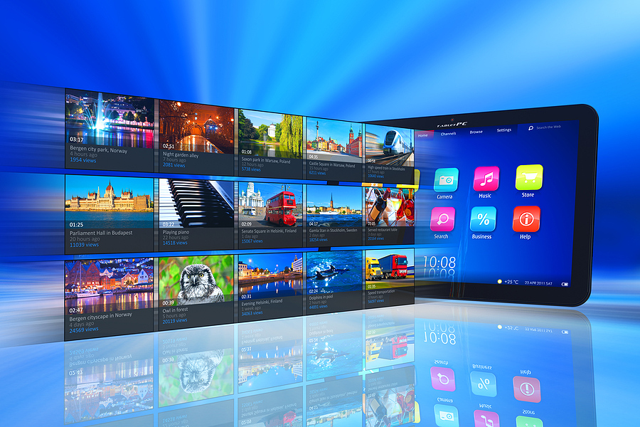 What are the Benefits of a Freeview Box Recorder?
