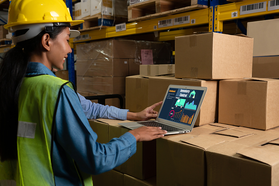5 Facts About Smart Packaging