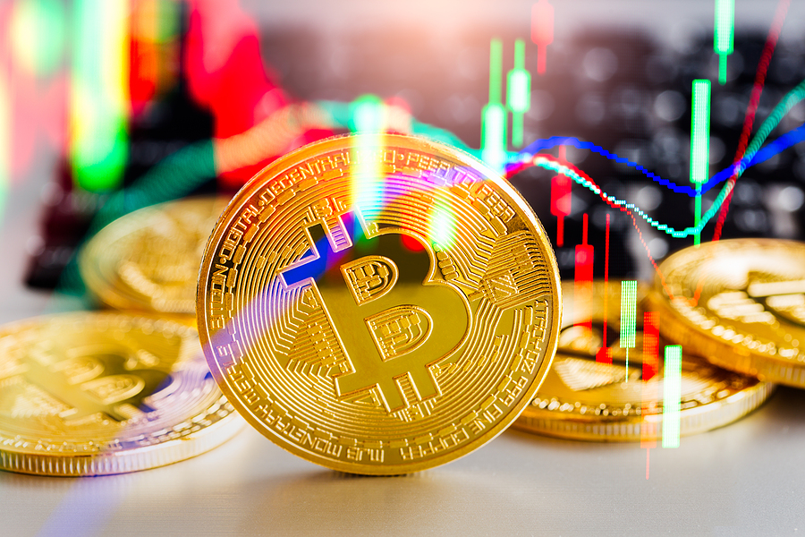 5 Reasons Why Bitcoin Prices Will Increase