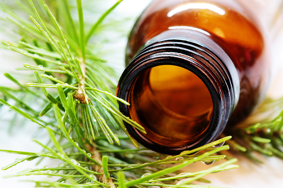 Taking a Closer Look at Essential Oils and Aroma Oil Blends