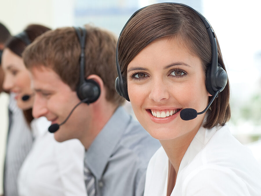 How to Improve Customer Service? Unique Customer Service Strategies