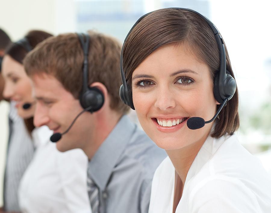 How to Improve Customer Service? Unique Customer Service Strategies