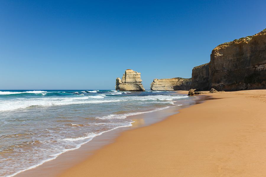 Exploring Australia: A Guide to Visiting the Top Down Under Destinations