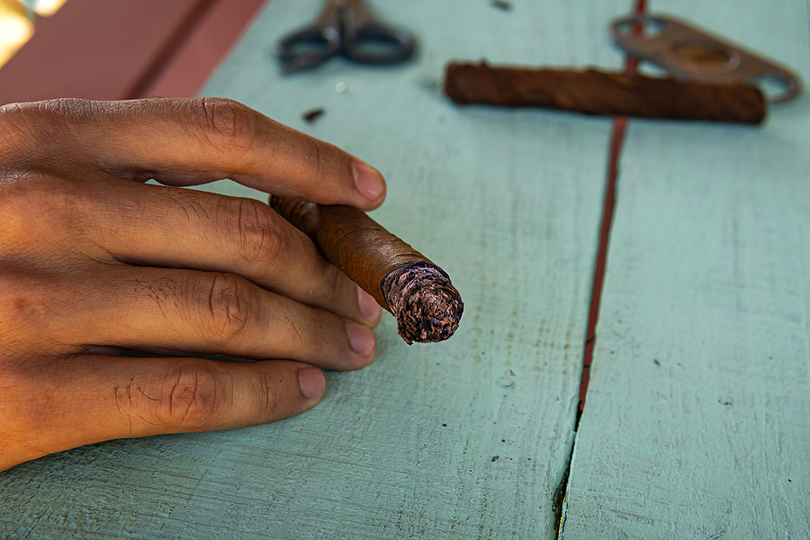 Cigars 101 – The Know-Hows About Humidity