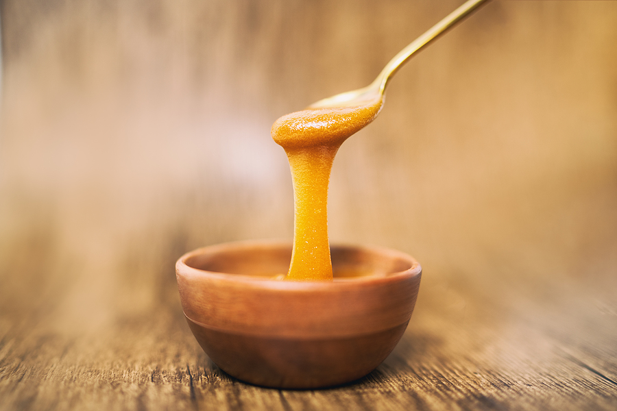 What is Manuka Honey and What Can it Do for Me?