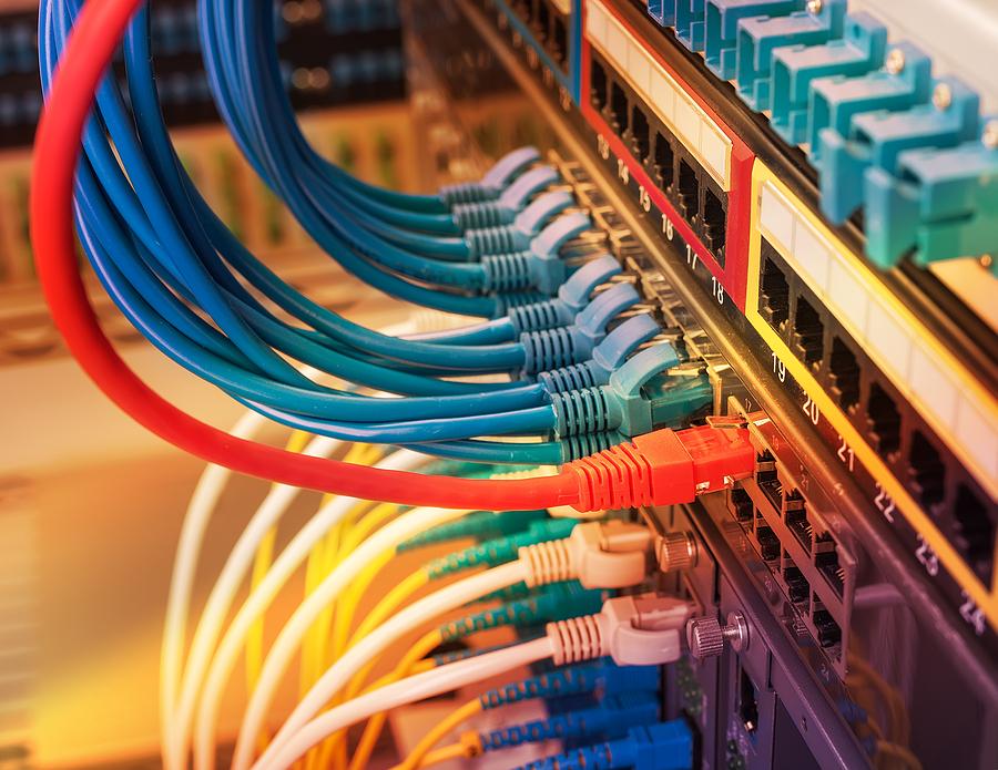 VoIP vs. SIP: Is this a proper comparison?